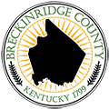 Breckinridge County Chamber of Commerce