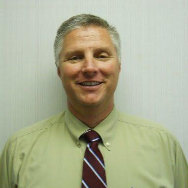 Dale Butler
